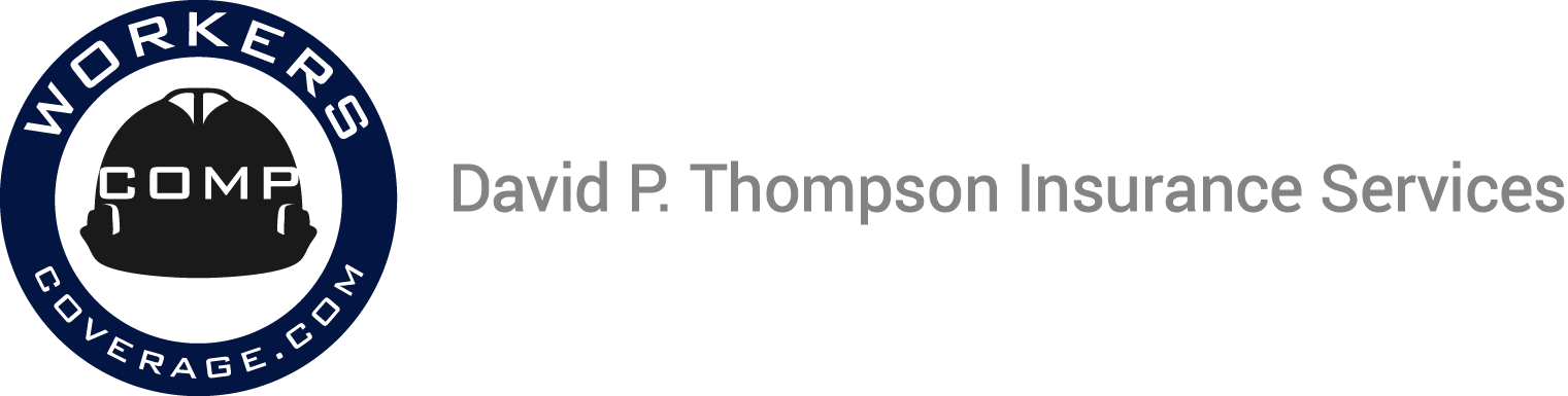 David P. Thompson Insurance Services